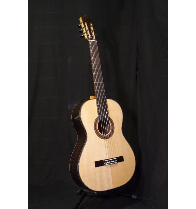 Martinez MCG-58S Guitarra Clásica
