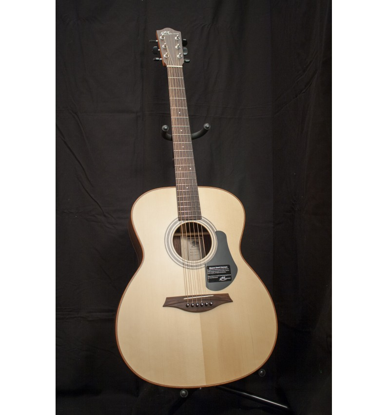 Mayson ESD/50 Guitarra Acustica Dreadnought mate
