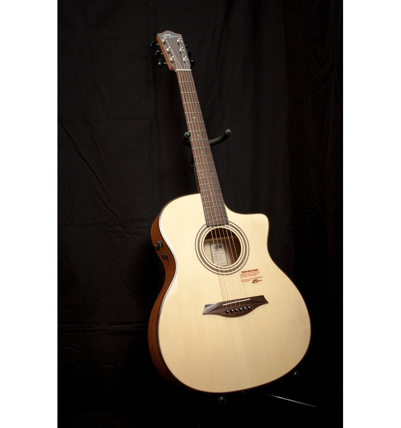 Guitarra Acústica Mayson M1/S