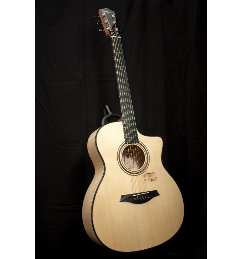 Mayson M7/S Guitarra Acustica