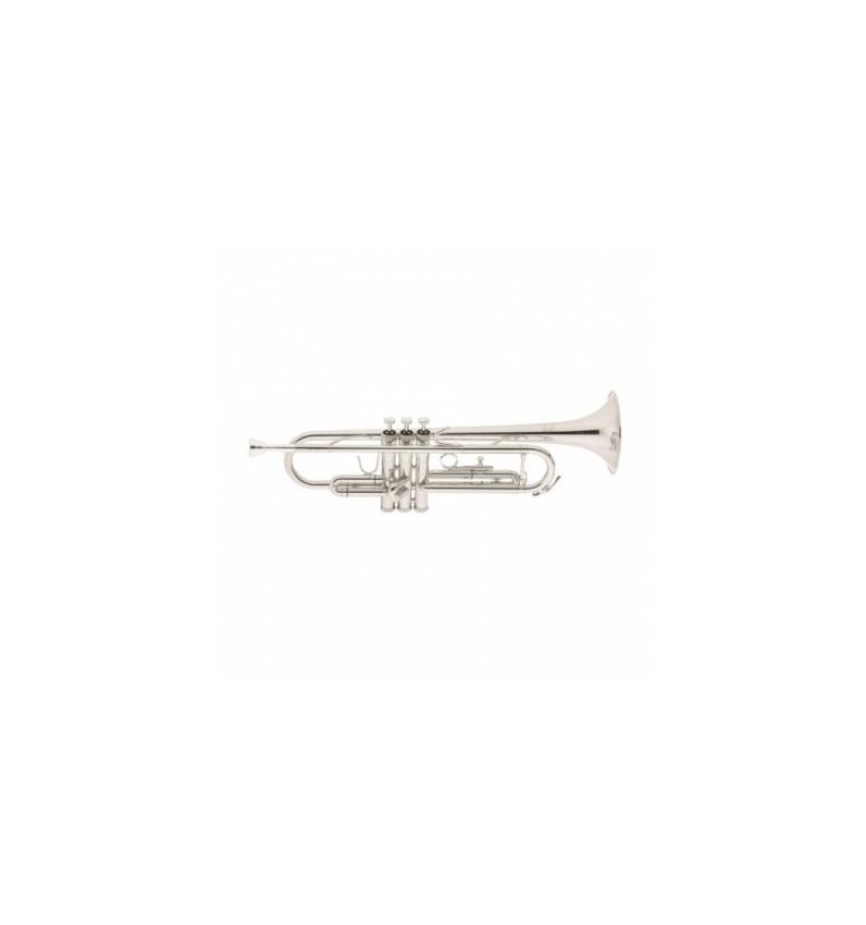 Trompeta Sib Jupiter JTR-408S (JTR500SQ)