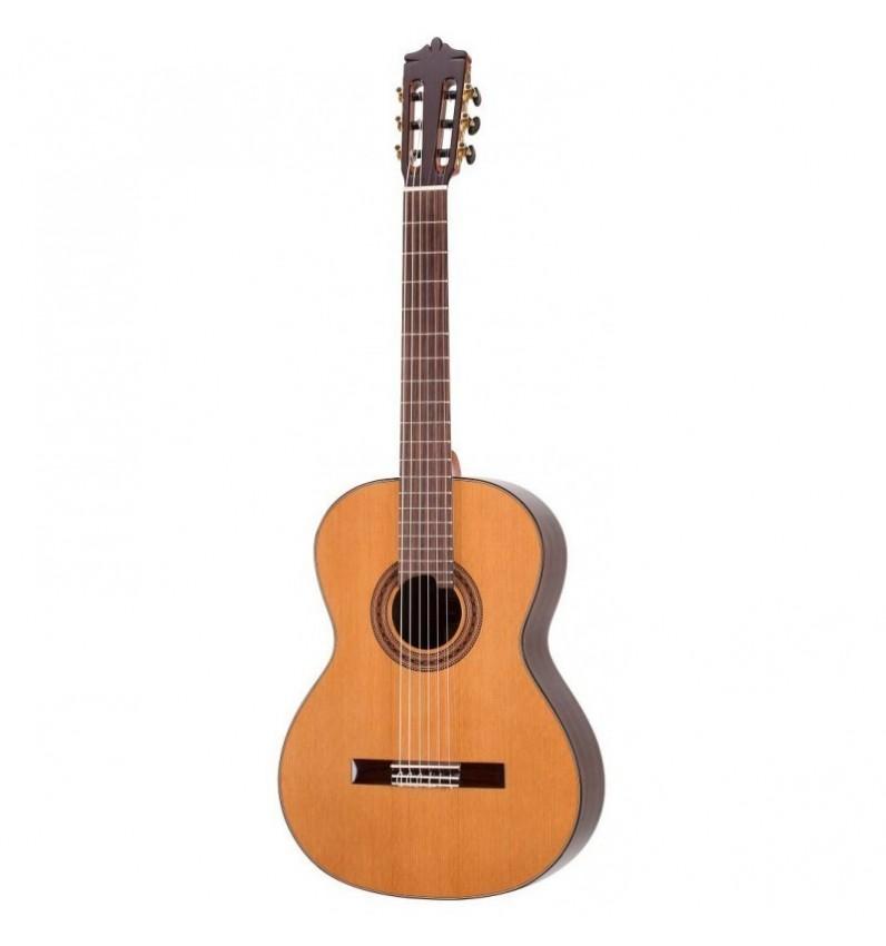 Martinez MCG-58C Guitarra Clasica