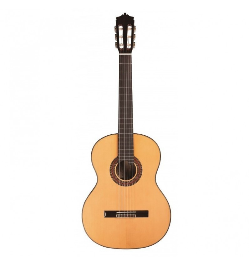 Martinez MCG-88S Guitarra Clasica