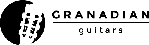Granadian Guitars